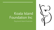 Koala Island Foundation
